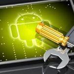 Cómo borrar aplicaciones preinstaladas de tu Android