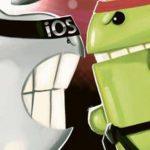 Imagen 2 4 razones que confirman la superioridad de Android sobre iOS
