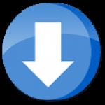 Apps que no están en Google Play pero que debes descargar!
