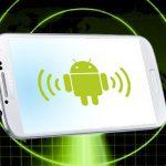 Imagen 1 Aprende a configurar tu nuevo dispositivo Android