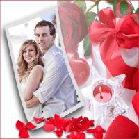 5 apps imprescindibles para románticos