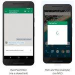Android Instant Apps: utiliza aplicaciones sin descargarlas