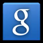 OK Google Búsqueda de voz, Aprende cómo arreglarlo cuando no funciona