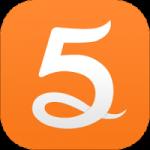 5miles – Compre Clasificados