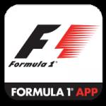 Official F1 App