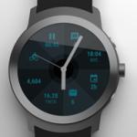 Imagen 1 Android Wear 2.0: Detalles esenciales de la nueva actualización