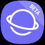 Las mejores apps de Marzo 2017 como Samsung Internet Beta y Microsoft Teams