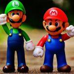 Imagen 1 Super Mario Run Tips y trucos para jugar en Android