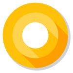 Imagen 1 ¿Qué podemos esperar de Android O?