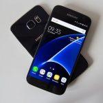 Samsung Galaxy S7 vs Samsung Galaxy S8: ¿Es necesario dar el salto generacional?