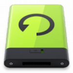Respalda tu Android: 5 mejores apps para salvar todos tus datos