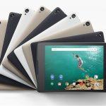 Imagen 1 Un gran momento para las Tablets Android: Más opciones predilectas