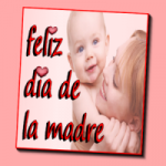 Día de la Madre: mejores apps Android para pasar un día fantástico