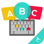 Las mejores aplicaciones Android de Mayo de 2017 como Go Music Player Plus y ABC Keyboard