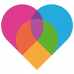 Las 5 mejores Aplicaciones de citas para Android