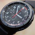 Imagen 1 Relojes Inteligentes: El mejor para cada perfil de usuario