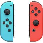 Imagen 1 Juega con los mandos de la Nintendo Switch en tu dispositivo Android