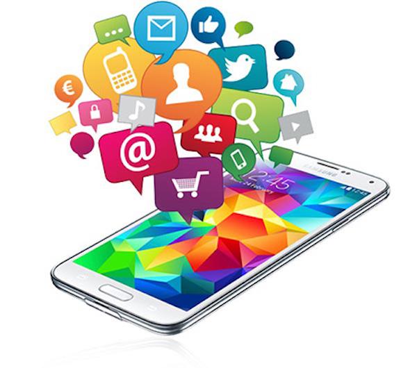 Mejores apps de junio de 2017