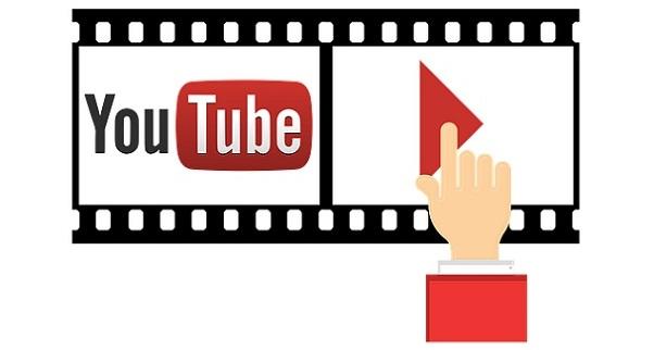 Imagen 1 Mejores apps para descargar videos en tu Android
