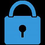 Image 3 Modo seguro: Qué es y cómo utilizarlo