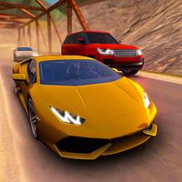 Mejores juegos de julio de 2017: Last Day on Earth: Survival, Driving School…