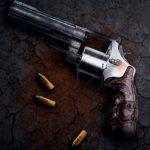 Foto 2 de Top 5 Mejores Juegos de Disparos para Android