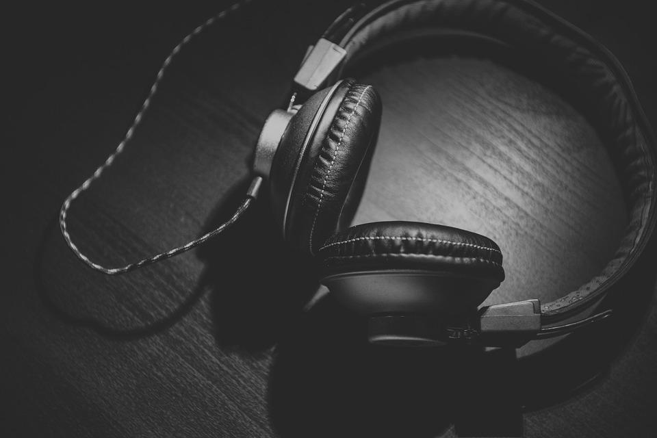 Imagen 1 Top 5 Reproductores de música para Android