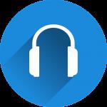 Imagen 2 Top 5 Reproductores de música para Android
