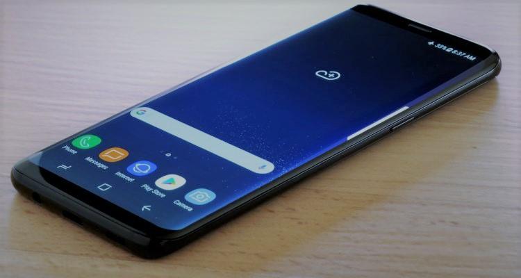 Galaxy-Note-8-2-2-750x400
