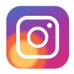 Cómo descargar las historias de Instagram