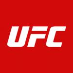 imagen 1 Mayweather Vs. Conor McGregor: 5 apps que todo fan de las MMA debe tener en su Android