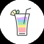 Mejores apps y juegos Android lanzados en Agosto de 2017