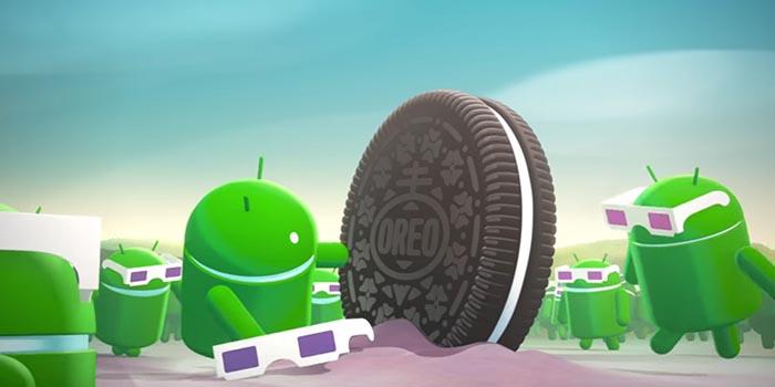 Android-8.0-Oreo-1