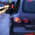 Mejores aplicaciones Android para evitar el tráfico al conducir