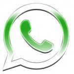 WhatsApp cambia sus emoji en la última versión para Android