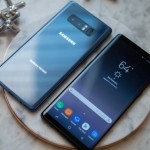 Los 3 mejores móviles grandes y pesados de gama alta