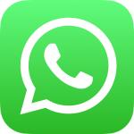 WhatsApp: cómo activar la misma cuenta en varios teléfonos