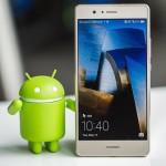 Imagen 1 Móviles por debajo de los 200 euros que recibirán Android 8