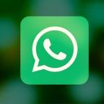 Cómo compartir tu ubicación en WhatsApp