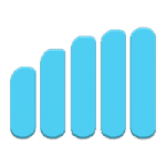 Aplicaciones, juegos y temas Android en oferta -