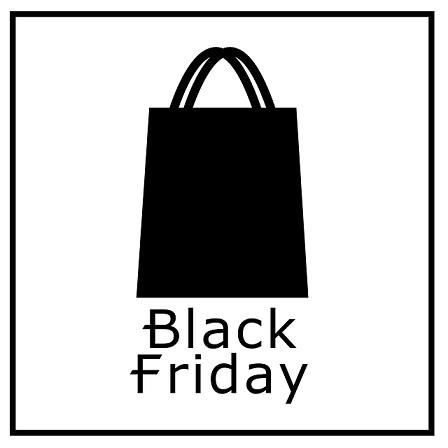 Encuentra las mejores ofertas para Black Friday 2017