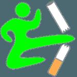 app para dejar de fumar