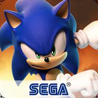 Mejores juegos Android de Noviembre de 2017: Sonic, The Tower