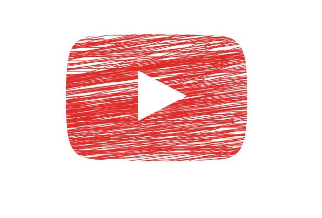 Las mejores aplicaciones alternativas a YouTube para Android: Vimeo, Dailymotion