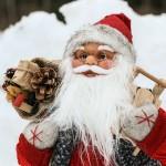 Mejores aplicaciones Android para celebrar la Navidad
