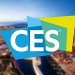 Predicciones del CES 2018: Posibles nuevos dispositivos