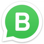 Cómo usar Whatsapp Business en Android