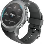 Imagen 1 Los 3 mejores Smartwatches que puedes comprar actualmente