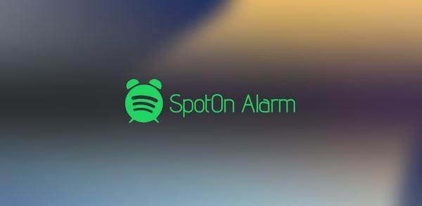 Mejores juegos y aplicaciones Android de Enero de 2018 SpotOn, Knife Hit