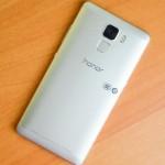 Imagen 1 Los mejores móviles Huawei con base en calidad y precio